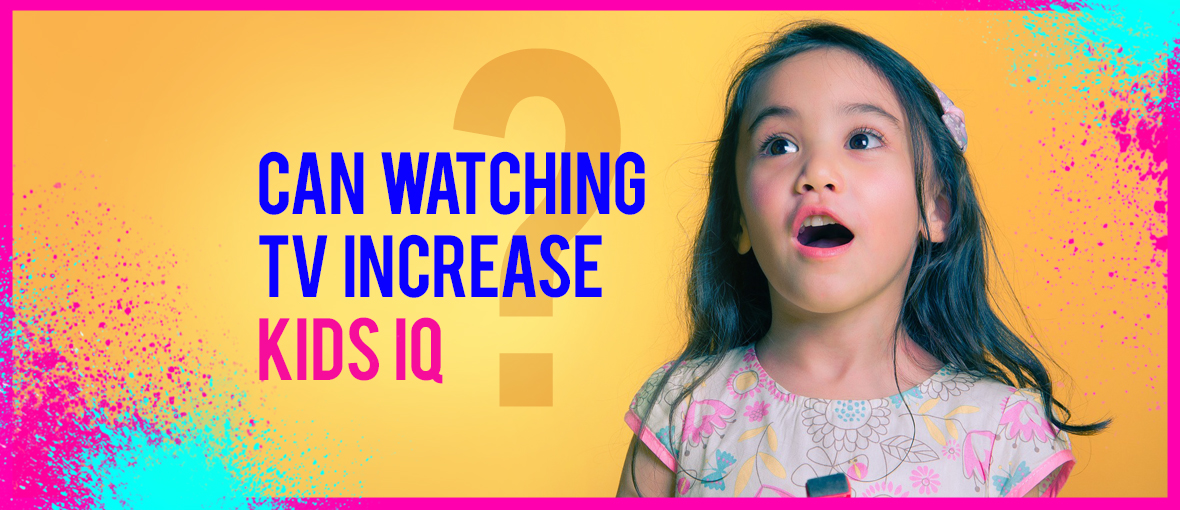 TV_can_increase_kids_IQ
